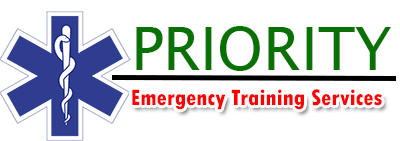 Priority Emergency Training Services